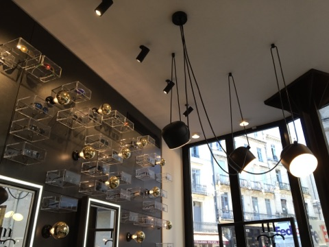 maison-de-la-vision-montpellier-portal-eclairage