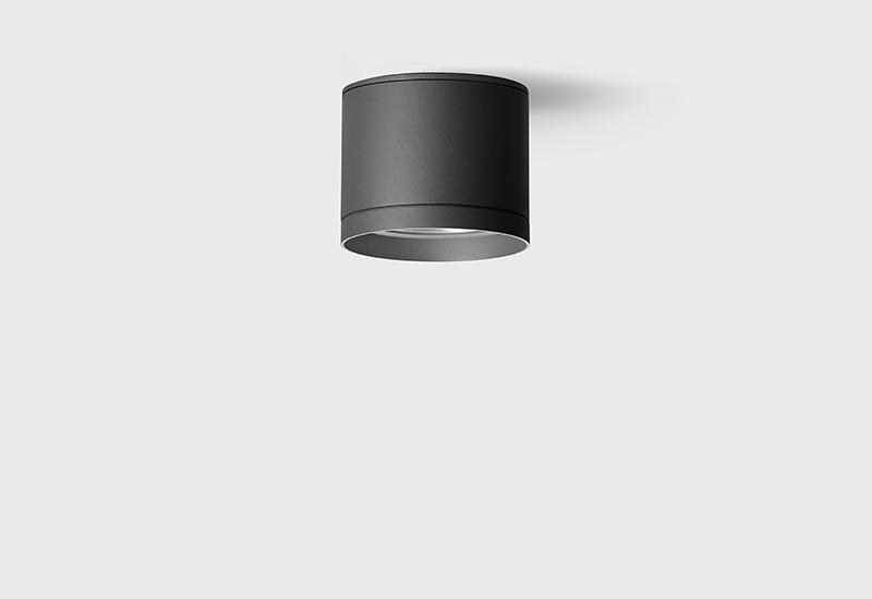 bega_sport-compact_portal-eclairage