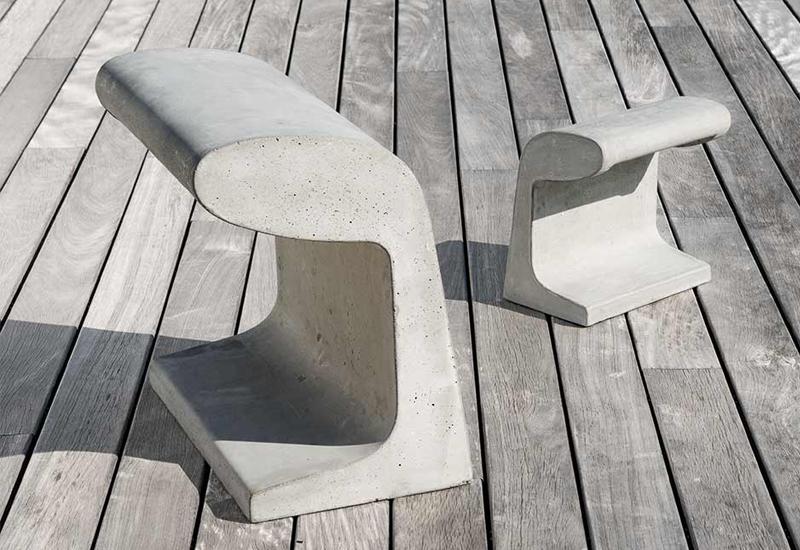 borne_nemo_borne-beton2