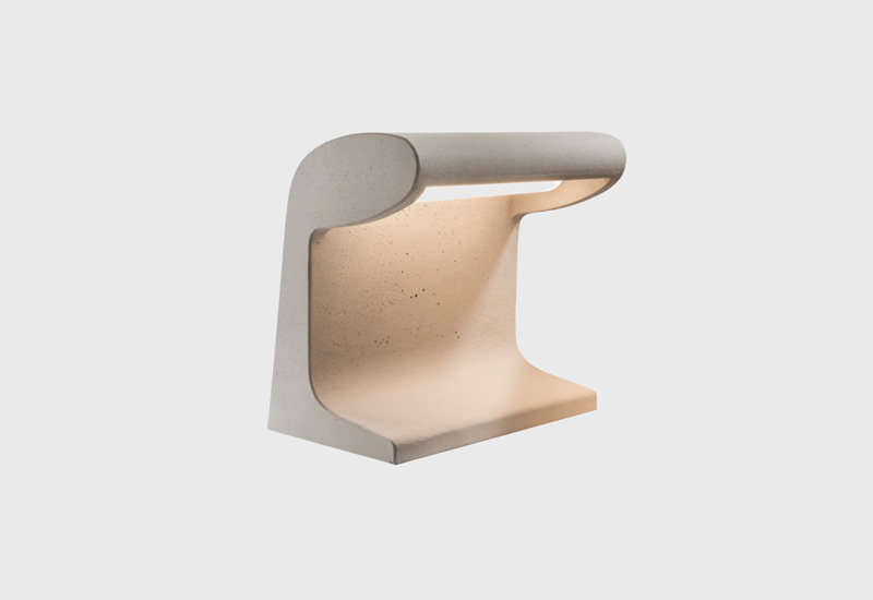 borne_nemo_borne-beton6