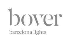 bover-marqueeclairage-partenaire