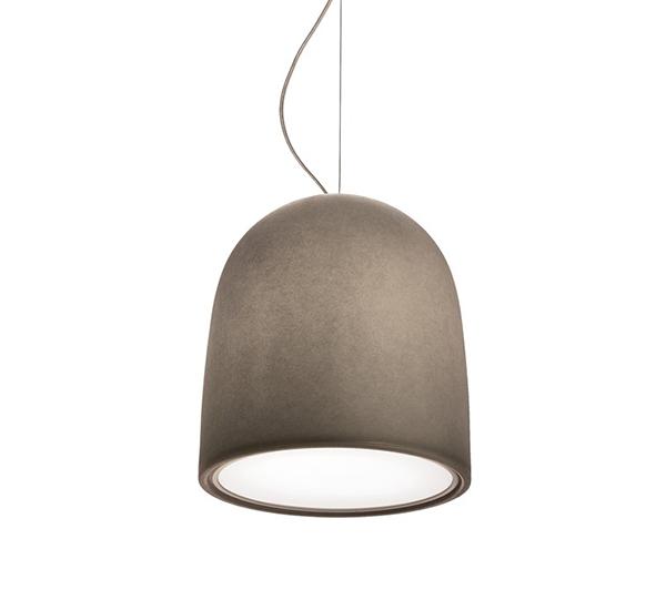 Collection luminaire exterieur - Portal eclairage