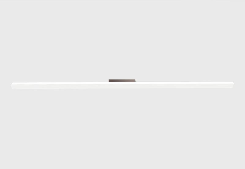 encastre_nemo_linescapes5