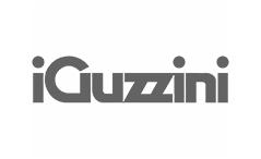 iguzzini-marqueeclairage-partenaire