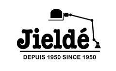 jielde-marqueeclairage-partenaire