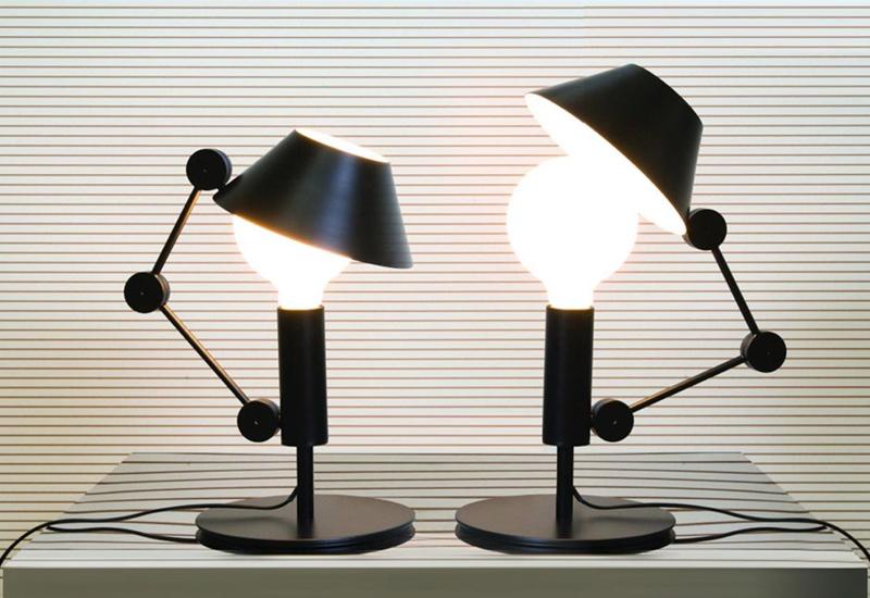 lampe_nemo_mr-light3
