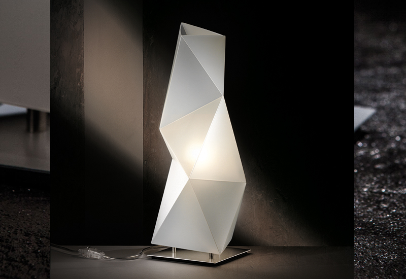 lampe_slamp_diamond2