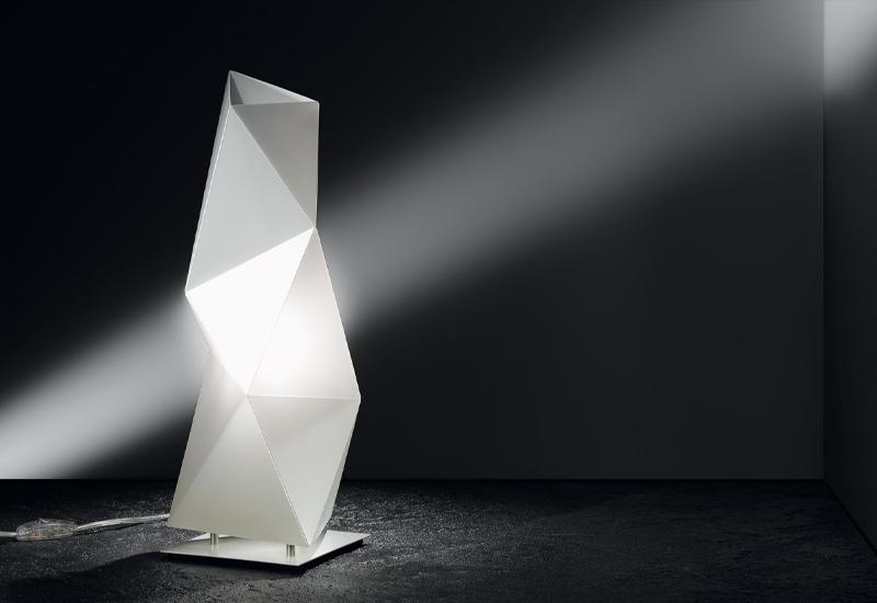 lampe_slamp_diamond3