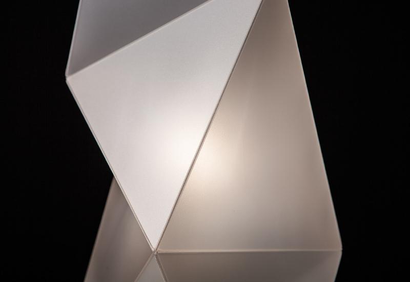 lampe_slamp_diamond6
