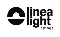 linealight-marqueeclairage-partenaire