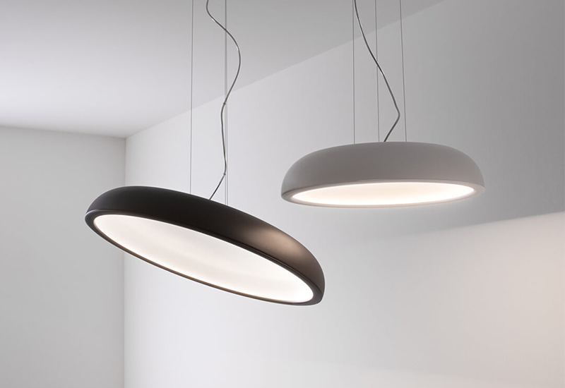 linealight-stillnovo_reflexio-suspension_portal-eclairage