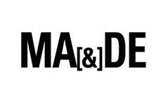 ma&de-marqueeclairage-partenaire