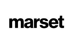 marset-marqueeclairage-partenaire