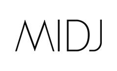 midj-marqueeclairage-partenaire