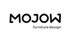 mojow-marqueeclairage-partenaire