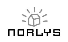 norlys-marqueeclairage-partenaire