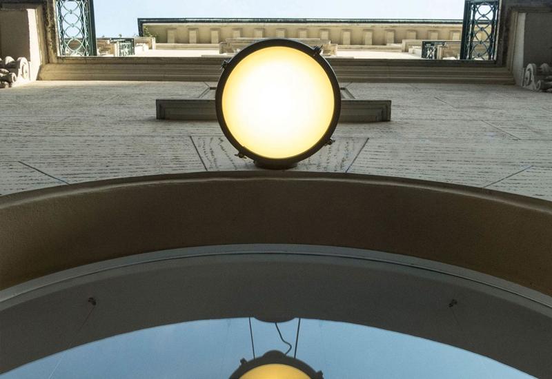 projecteur_nemo_projecteur365-wall2