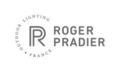roger-pradier-marqueeclairage-partenaire