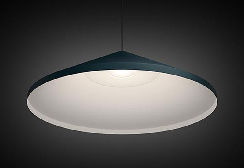 suspension_vibia_north