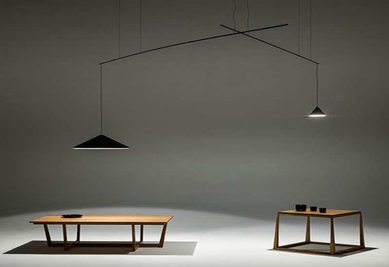 suspension_vibia_north_3
