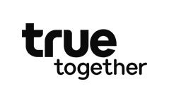true-marqueeclairage-partenaire