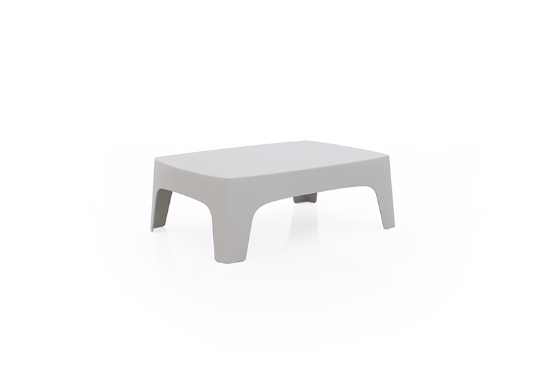 solid_vandom_table