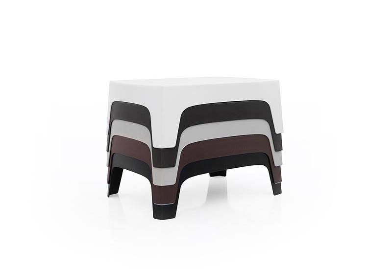 solid_vandom_table2