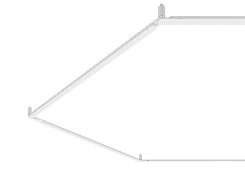 LineaLight-XilemaSystem