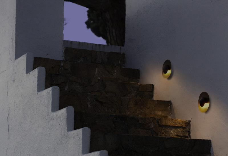 marset_lr_ginger-c-15-ip65_lighting-path-800×1200