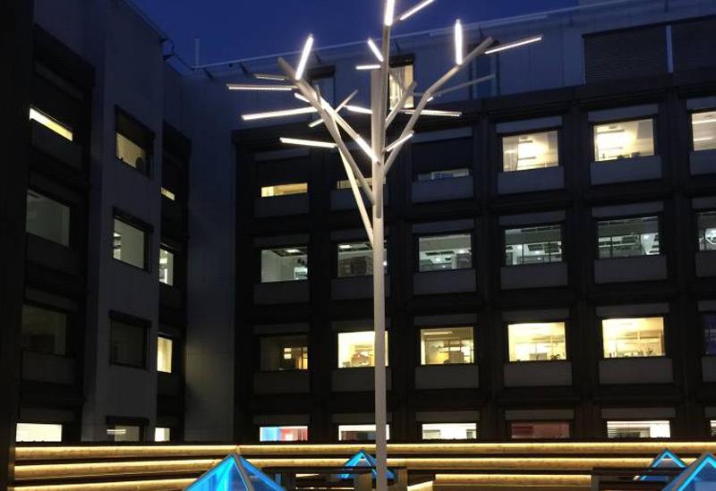 portal_eclairage_iguzzini_albero