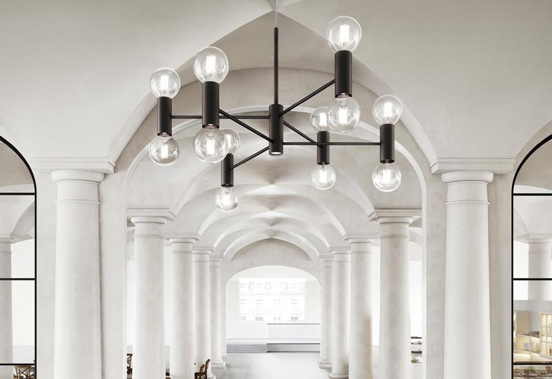 portal_eclairage_modo_luce_chandelier