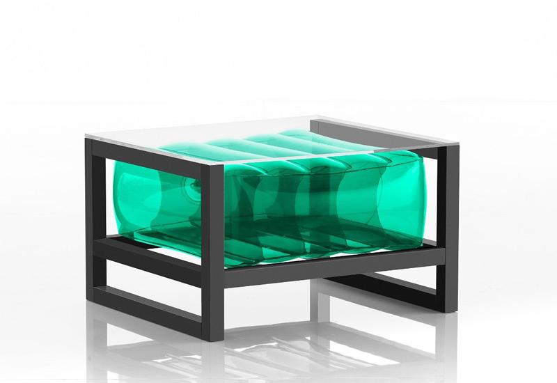 portal_eclairages_mojow_table_basse_eko