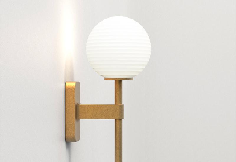 Tacoma - Astro lighting - Portal eclairage