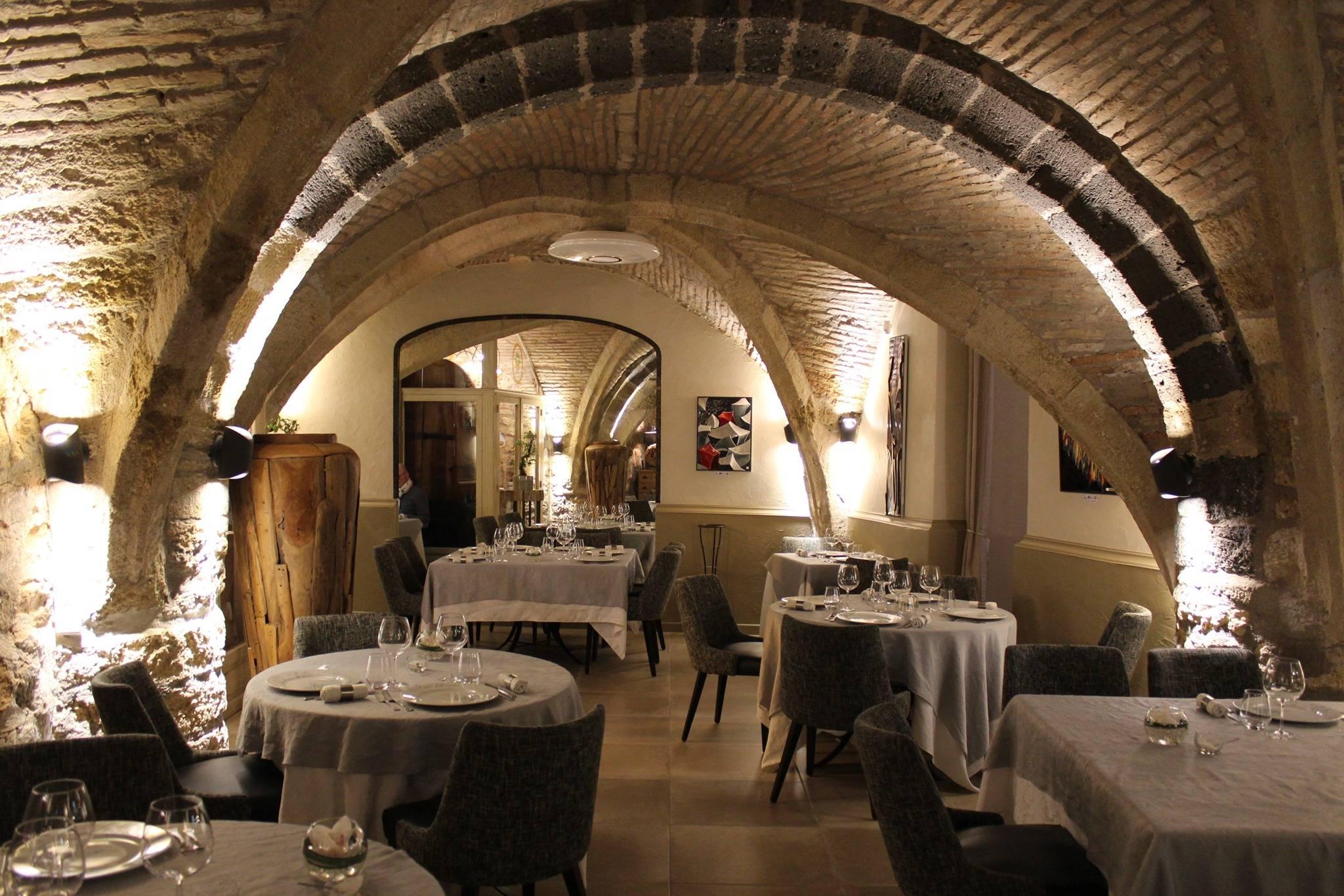 La table d'emilie - Marseillan - Portal Eclairage